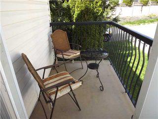 Photo 9: 1262 JOHNSON Street in Coquitlam: Scott Creek House for sale : MLS®# V945246