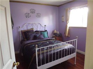 Photo 7: 1262 JOHNSON Street in Coquitlam: Scott Creek House for sale : MLS®# V945246