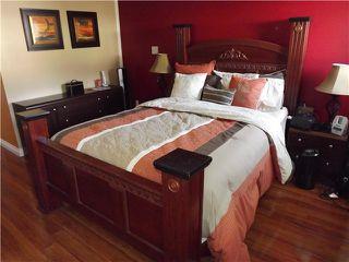 Photo 6: 1262 JOHNSON Street in Coquitlam: Scott Creek House for sale : MLS®# V945246