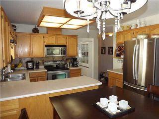 Photo 4: 1262 JOHNSON Street in Coquitlam: Scott Creek House for sale : MLS®# V945246