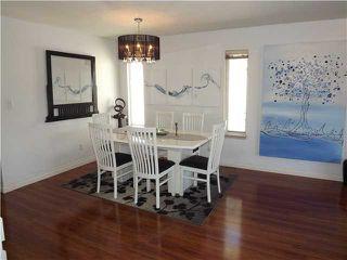 Photo 3: 1262 JOHNSON Street in Coquitlam: Scott Creek House for sale : MLS®# V945246