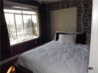 Photo 8: 1262 JOHNSON Street in Coquitlam: Scott Creek House for sale : MLS®# V945246