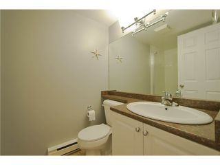 "Photo 37: 104 5500 ARCADIA Road in Richmond: Brighouse Condo for sale in ""REGENCY VILLA"" : MLS®# V975438"