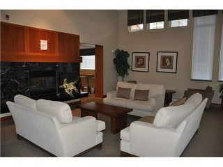 "Photo 7: 2410 5113 GARDEN CITY Road in Richmond: Brighouse Condo for sale in ""Lions park"" : MLS®# V989909"