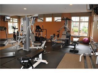 "Photo 10: 2410 5113 GARDEN CITY Road in Richmond: Brighouse Condo for sale in ""Lions park"" : MLS®# V989909"