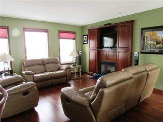 Photo 4: 9915 114A Avenue in Fort St. John: Fort St. John - City NE House for sale (Fort St. John (Zone 60))  : MLS®# N226723