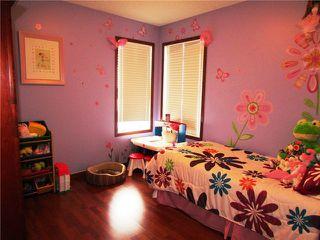 Photo 6: 9915 114A Avenue in Fort St. John: Fort St. John - City NE House for sale (Fort St. John (Zone 60))  : MLS®# N226723