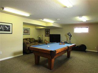 Photo 8: 9915 114A Avenue in Fort St. John: Fort St. John - City NE House for sale (Fort St. John (Zone 60))  : MLS®# N226723