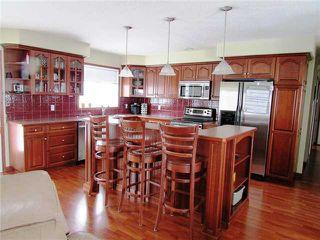 Photo 2: 9915 114A Avenue in Fort St. John: Fort St. John - City NE House for sale (Fort St. John (Zone 60))  : MLS®# N226723