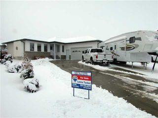 Photo 1: 9915 114A Avenue in Fort St. John: Fort St. John - City NE House for sale (Fort St. John (Zone 60))  : MLS®# N226723