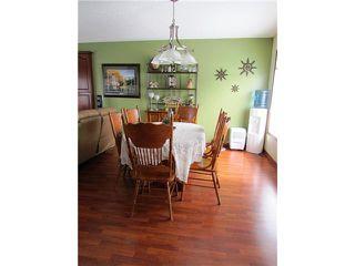 Photo 3: 9915 114A Avenue in Fort St. John: Fort St. John - City NE House for sale (Fort St. John (Zone 60))  : MLS®# N226723