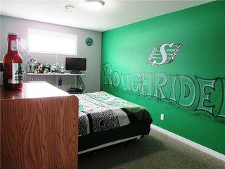 Photo 10: 9915 114A Avenue in Fort St. John: Fort St. John - City NE House for sale (Fort St. John (Zone 60))  : MLS®# N226723