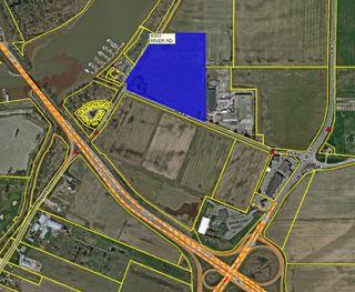 Photo 5: Tilbury Industrial Park in Delta: East Delta Home for sale (Ladner)