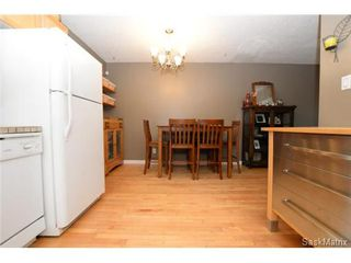 Photo 16: 15 BERENSON Avenue in Regina: Normanview West Single Family Dwelling for sale (Regina Area 02)  : MLS®# 503577