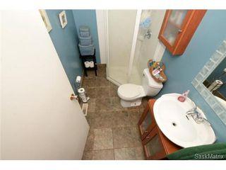 Photo 24: 15 BERENSON Avenue in Regina: Normanview West Single Family Dwelling for sale (Regina Area 02)  : MLS®# 503577