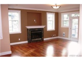Photo 5:  in VICTORIA: VR Six Mile Single Family Detached for sale (View Royal)  : MLS®# 469354