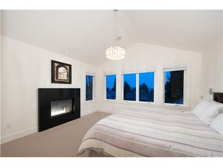 Photo 13: 1569 JEFFERSON Avenue in West Vancouver: Ambleside House for sale : MLS®# V1073552