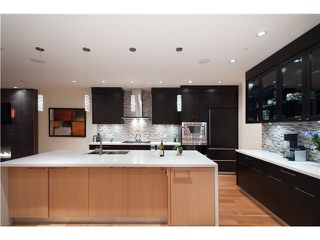 Photo 10: 1569 JEFFERSON Avenue in West Vancouver: Ambleside House for sale : MLS®# V1073552