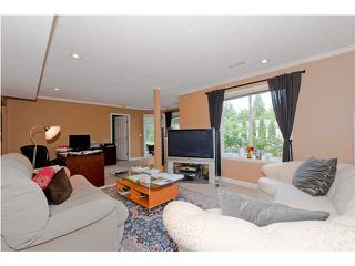 "Photo 16: 9926 180A Street in Surrey: Fraser Heights House for sale in ""ABBY RIDGE"" (North Surrey)  : MLS®# F1417312"