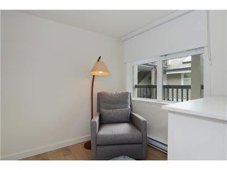 "Photo 9: 301 788 W 14TH Avenue in Vancouver: Fairview VW Condo for sale in ""OAKWOOD WEST"" (Vancouver West)  : MLS®# V1079669"