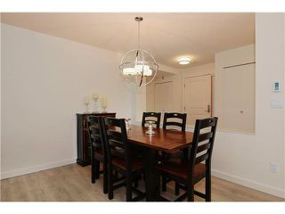 "Photo 6: 301 788 W 14TH Avenue in Vancouver: Fairview VW Condo for sale in ""OAKWOOD WEST"" (Vancouver West)  : MLS®# V1079669"
