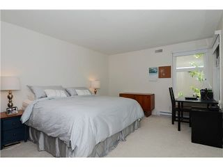 "Photo 7: 301 788 W 14TH Avenue in Vancouver: Fairview VW Condo for sale in ""OAKWOOD WEST"" (Vancouver West)  : MLS®# V1079669"