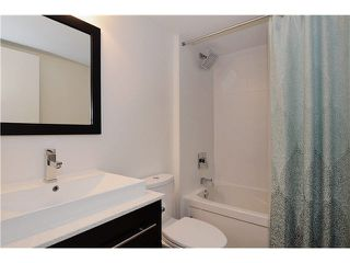 "Photo 11: 301 788 W 14TH Avenue in Vancouver: Fairview VW Condo for sale in ""OAKWOOD WEST"" (Vancouver West)  : MLS®# V1079669"