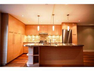 Photo 2: 1846 W 12TH AV in Vancouver: Kitsilano Condo for sale (Vancouver West)  : MLS®# V1092832