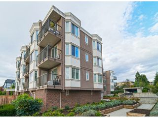 Photo 2: # 309 15357 ROPER AV: White Rock Condo for sale (South Surrey White Rock)  : MLS®# F1425605