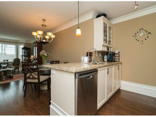 Photo 9: # 309 15357 ROPER AV: White Rock Condo for sale (South Surrey White Rock)  : MLS®# F1425605