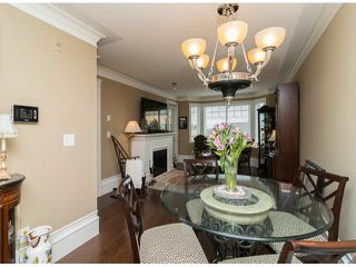 Photo 12: # 309 15357 ROPER AV: White Rock Condo for sale (South Surrey White Rock)  : MLS®# F1425605