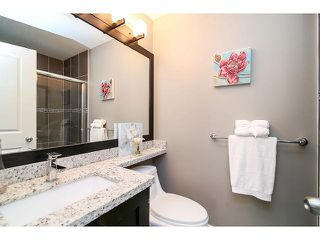 Photo 15: # 75 6383 140TH ST in Surrey: Sullivan Station Condo for sale