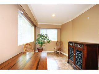 Photo 14: 20512 123B AV in Maple Ridge: Northwest Maple Ridge House for sale : MLS®# V1123570