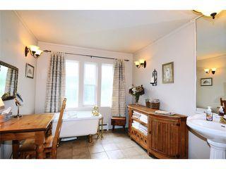 Photo 13: 20512 123B AV in Maple Ridge: Northwest Maple Ridge House for sale : MLS®# V1123570