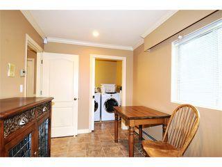 Photo 15: 20512 123B AV in Maple Ridge: Northwest Maple Ridge House for sale : MLS®# V1123570