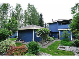Photo 19: 20512 123B AV in Maple Ridge: Northwest Maple Ridge House for sale : MLS®# V1123570