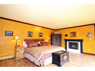 Photo 12: 20512 123B AV in Maple Ridge: Northwest Maple Ridge House for sale : MLS®# V1123570