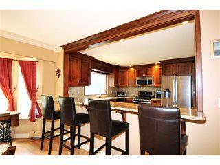 Photo 6: 20512 123B AV in Maple Ridge: Northwest Maple Ridge House for sale : MLS®# V1123570