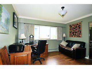 Photo 9: 20512 123B AV in Maple Ridge: Northwest Maple Ridge House for sale : MLS®# V1123570