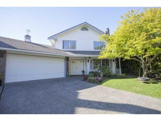 Photo 19: 13065 19 AV in Surrey: Crescent Bch Ocean Pk. House for sale (South Surrey White Rock)  : MLS®# F1437220
