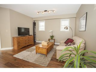 Photo 7: 13065 19 AV in Surrey: Crescent Bch Ocean Pk. House for sale (South Surrey White Rock)  : MLS®# F1437220