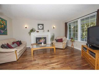 Photo 12: 13065 19 AV in Surrey: Crescent Bch Ocean Pk. House for sale (South Surrey White Rock)  : MLS®# F1437220