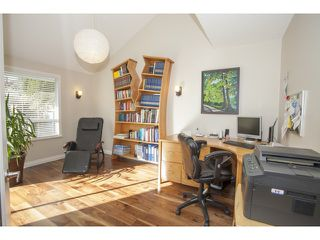 Photo 11: 13065 19 AV in Surrey: Crescent Bch Ocean Pk. House for sale (South Surrey White Rock)  : MLS®# F1437220