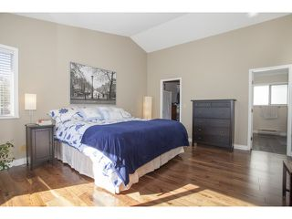 Photo 9: 13065 19 AV in Surrey: Crescent Bch Ocean Pk. House for sale (South Surrey White Rock)  : MLS®# F1437220