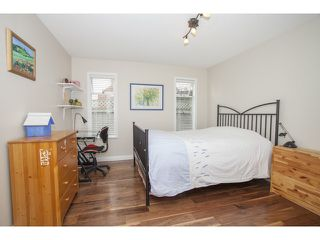 Photo 13: 13065 19 AV in Surrey: Crescent Bch Ocean Pk. House for sale (South Surrey White Rock)  : MLS®# F1437220