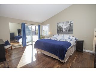 Photo 8: 13065 19 AV in Surrey: Crescent Bch Ocean Pk. House for sale (South Surrey White Rock)  : MLS®# F1437220