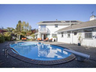 Photo 18: 13065 19 AV in Surrey: Crescent Bch Ocean Pk. House for sale (South Surrey White Rock)  : MLS®# F1437220