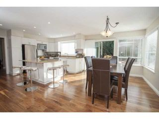 Photo 2: 13065 19 AV in Surrey: Crescent Bch Ocean Pk. House for sale (South Surrey White Rock)  : MLS®# F1437220