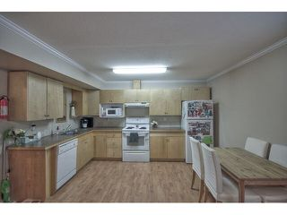Photo 17: 8034 LITTLE TE in Mission: Mission BC House for sale : MLS®# F1447088