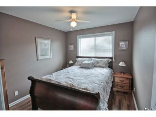 Photo 15: 8034 LITTLE TE in Mission: Mission BC House for sale : MLS®# F1447088